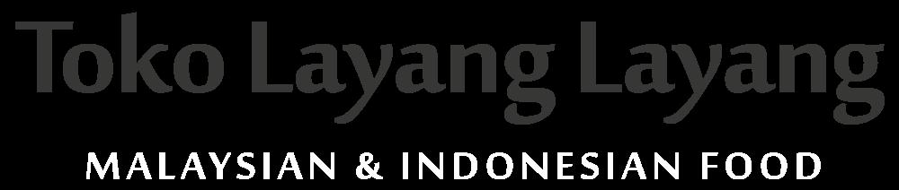 Toko Layang Layang Logo